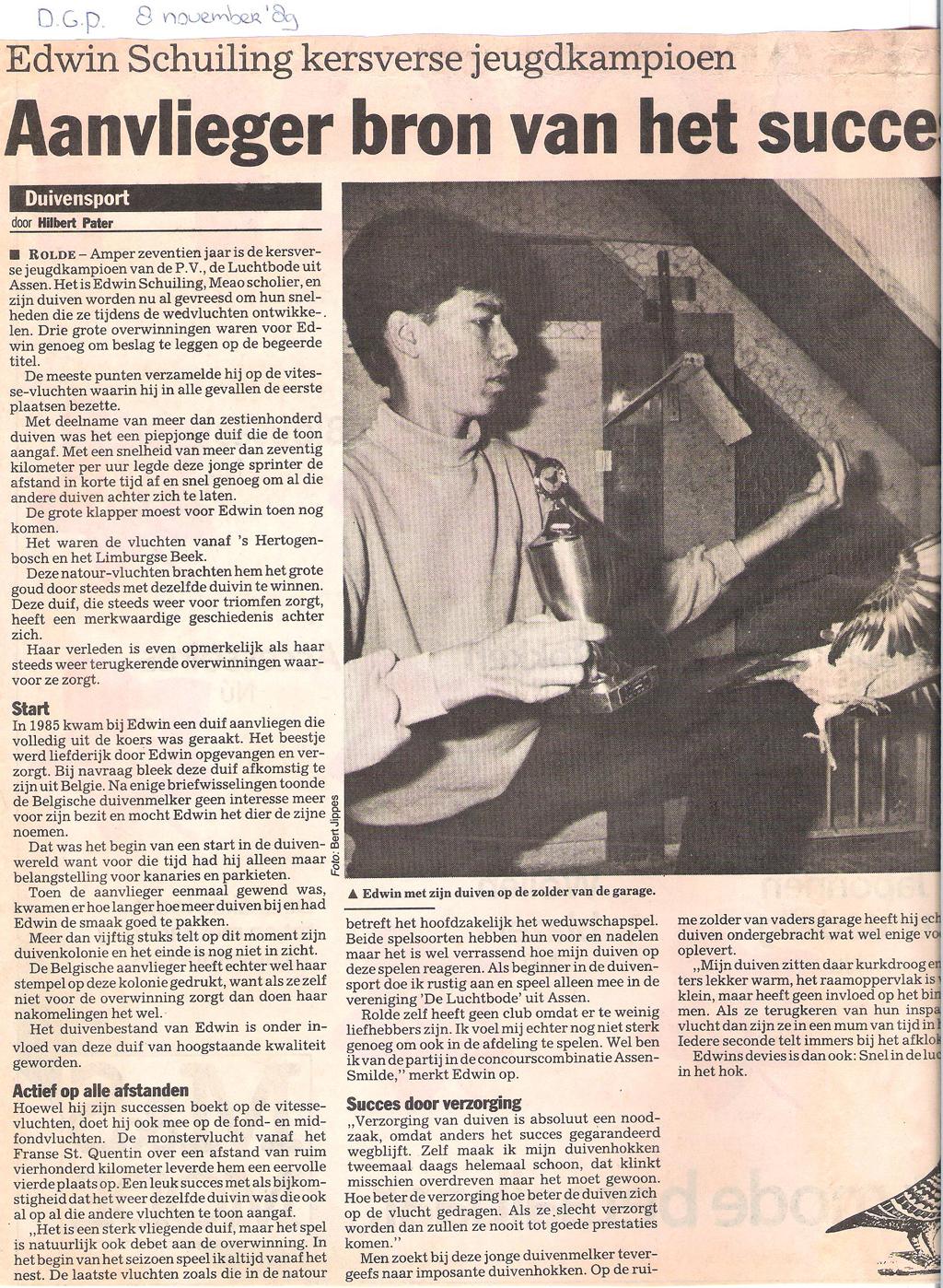 dgp-1989